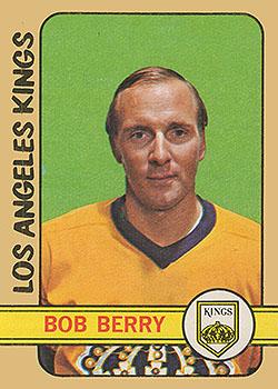 9 LOSA Bob Berry