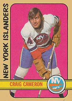 13 NYIS Craig Cameron