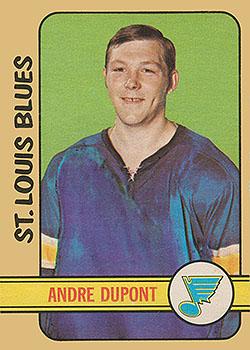 16 SLOU André Dupont