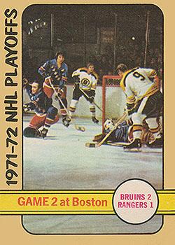 20 NHL