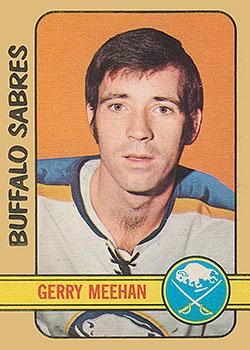 22 BUFF Gerry Meehan