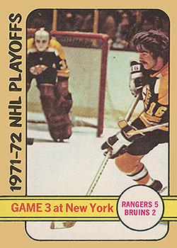 30 NHL