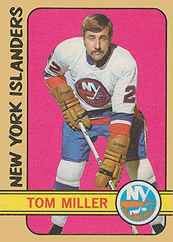 32 NYIS Tom Miller