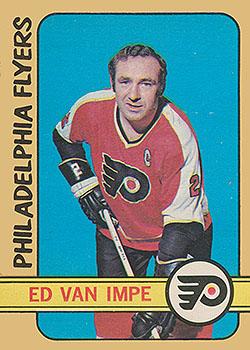 33 PHIL Ed Van Impe