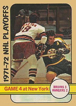 38 NHL