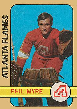 43 ATLF Phil Myre