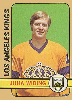 46 LOSA Juha Widing