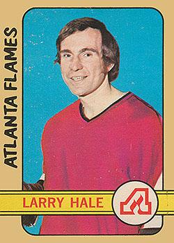 53 ATLF Larry Hale