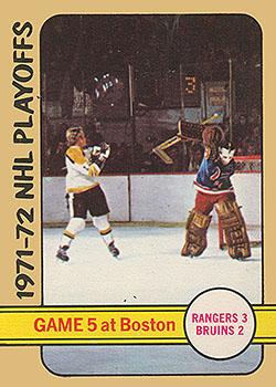 54 NHL