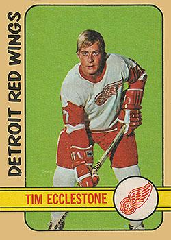 55 DETR Tim Ecclestone