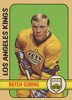 56 LOSA Butch Goring