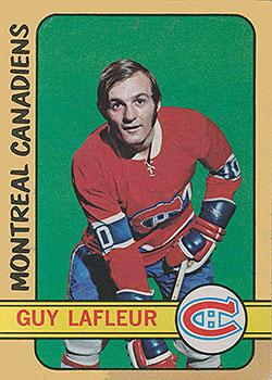 59 MONT Guy Lafleur
