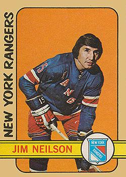 60 NYRA Jim Neilson