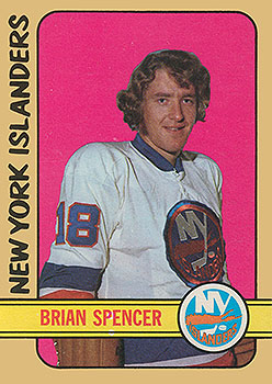 61 NYIS Brian Spencer