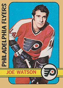 62 PHIL Joe Watson