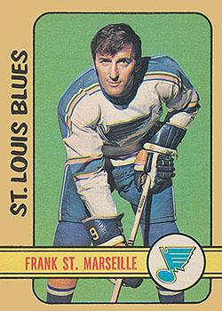 65 SLOU Frank St-Marseille