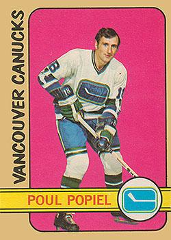 67 VANC Poul Popiel