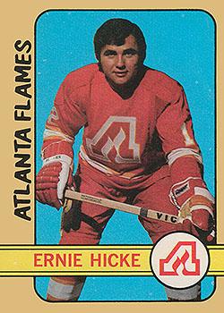 72 ATLF Ernie Hicke
