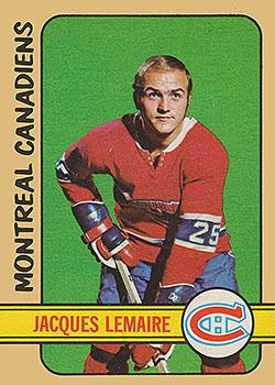 77 MONT Jacques Lemaire