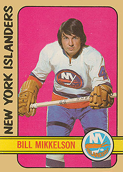 79 NYIS Bill Mikkelson
