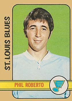 82 SLOU Phil Roberto