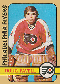 89 PHIL Doug (Jr.) Favell