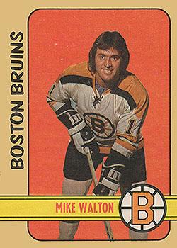 94 BOST Mike Walton