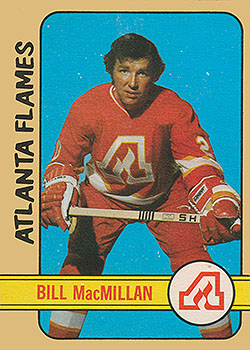 98 ATLF Billy MacMillan