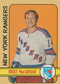 103 NYRA Bruce MacGregor