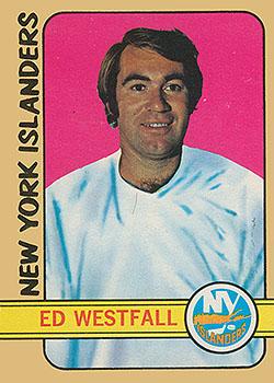 104 NYIS Ed Westfall