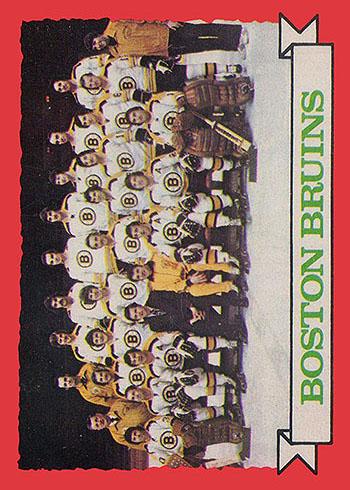 93 BOST Bobby Orr