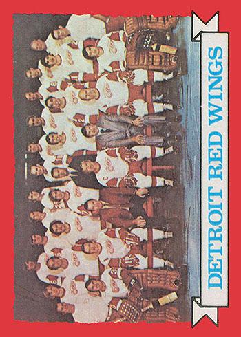 97 DETR Gordie Howe