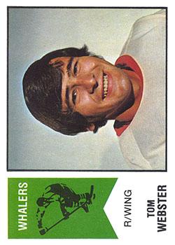 08 NEWE Tom Webster