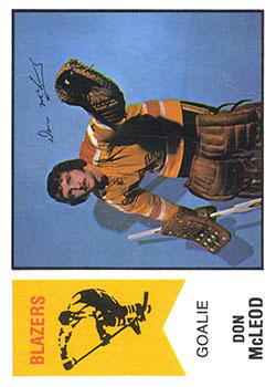 48 VANB Don McLeod