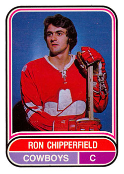 4 CGYC Ron Chipperfield