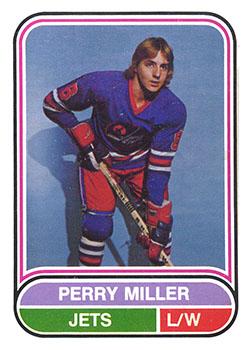 6 WINN Perry Miller