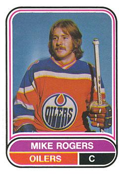 8 EDMO Mike Rogers