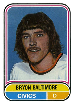 9 OTTN Byron Baltimore