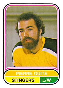 17 CINC Pierre Guite