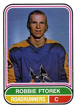 19 PHOE Robbie Ftorek