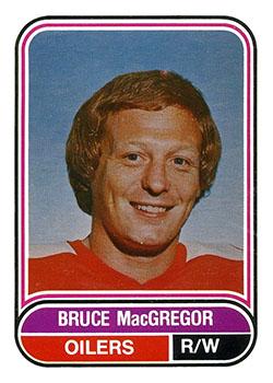 22 EDMO Bruce MacGregor