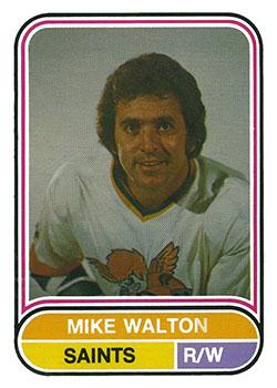 26 MINF Mike Walton