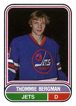 29 WINN Thommie Bergman