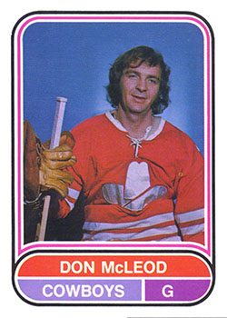32 CGYC Don McLeod