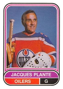 34 EDMO Jacques Plante