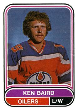 37 EDMO Ken Baird