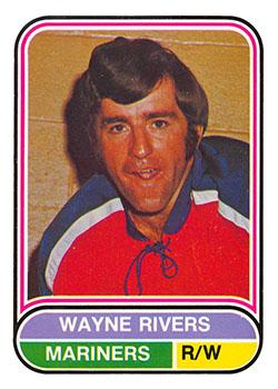 38 SAND Wayne Rivers