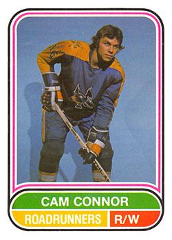 48 PHOE Cam Connor