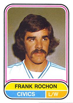 51 OTTN François Rochon