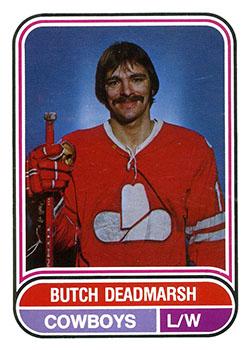 59 CGYC Butch Deadmarsh